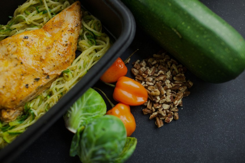 paleo-to-go-healthy-food-to-go-hampton-roads