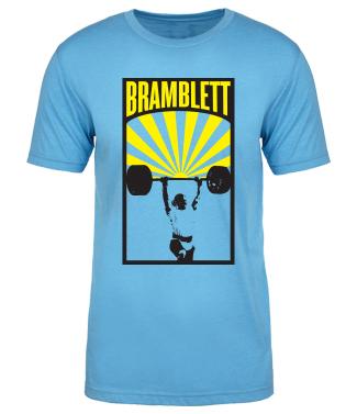 Bramblett_TShirt copy