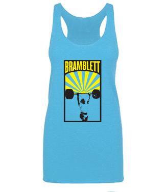 Bramblett_Tank