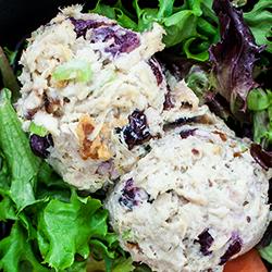 chicken_salad 250x250