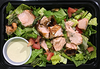 paleo food delivery newport news