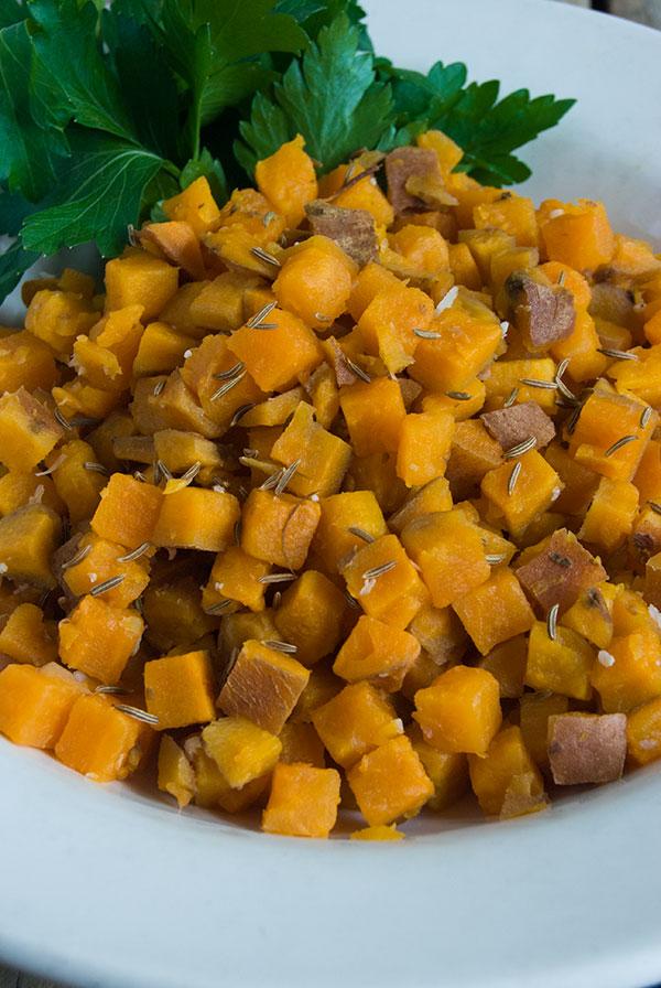 paleo-crosffit-meals-newport-news-irish-home-fries