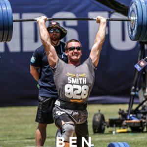 ben-smith-agent