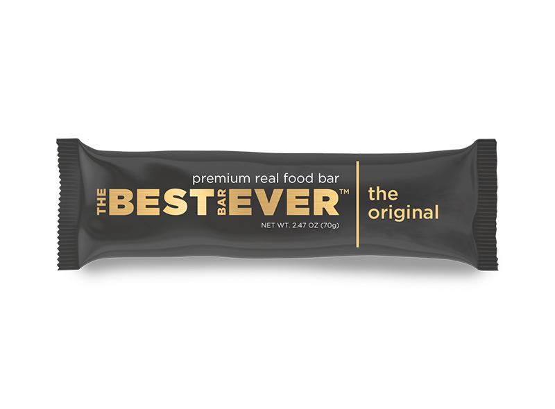 best-bar-ever1