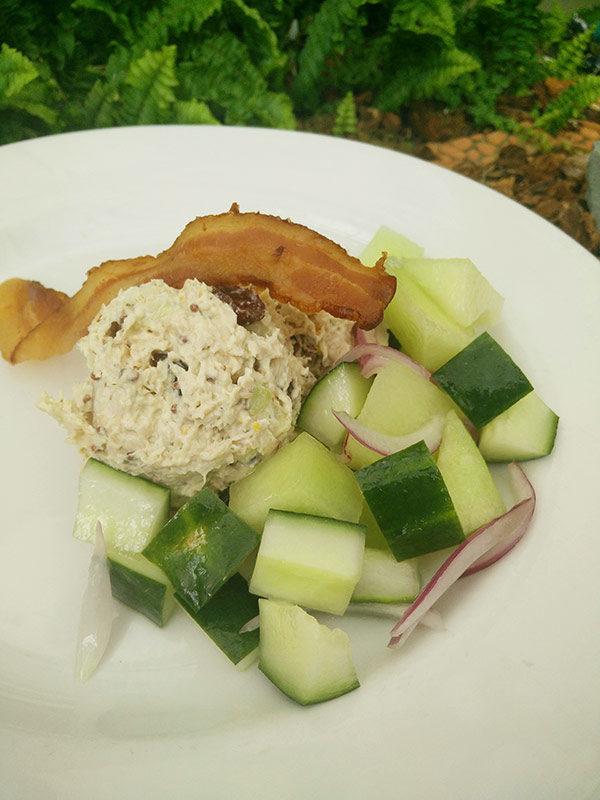 chx-salad-redux-1